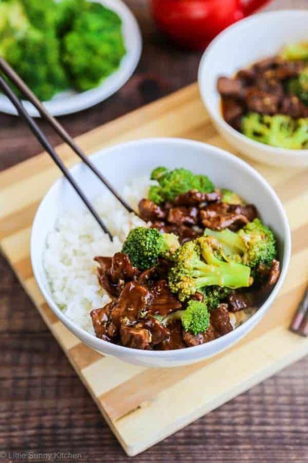 cheap crock pot meals