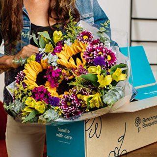 flower shop 4