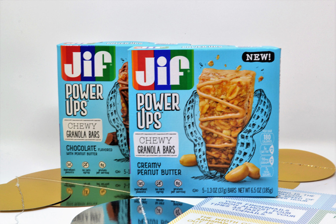lunchbox facts jif bars 6