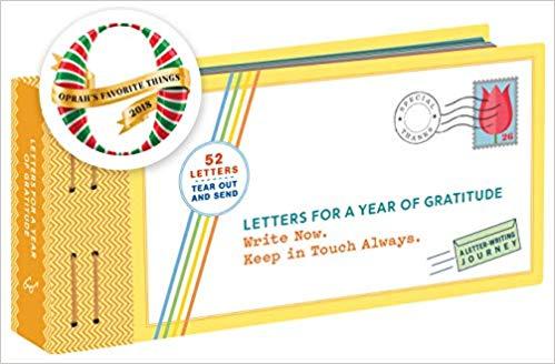 gratitude gifts 5