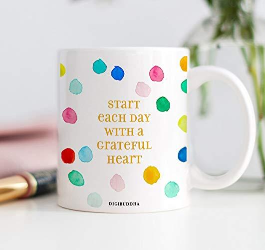 gratitude gift ideas