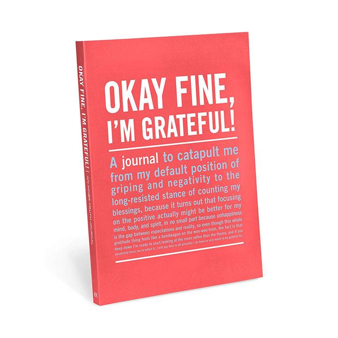 gratitude gifts 3