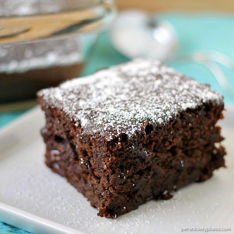 vegan desserts 8
