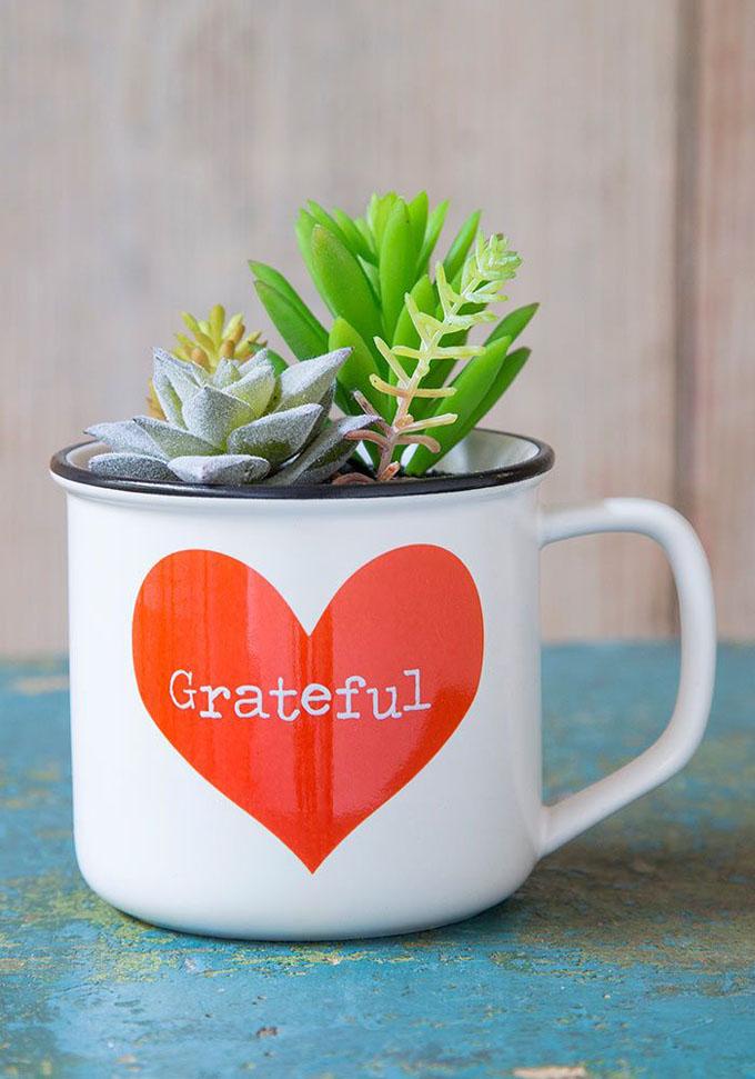 gratitude gifts 2