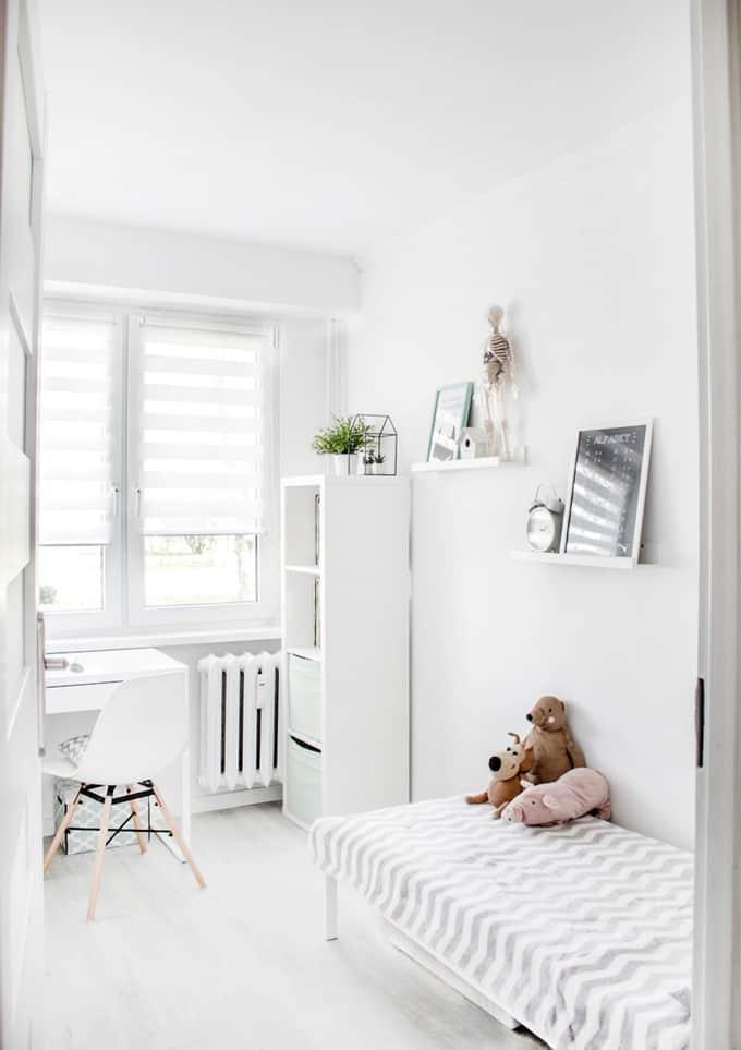 floor bed 3