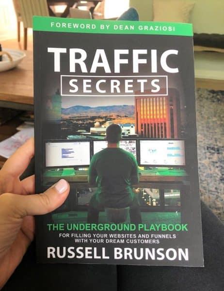 traffic secrets 3