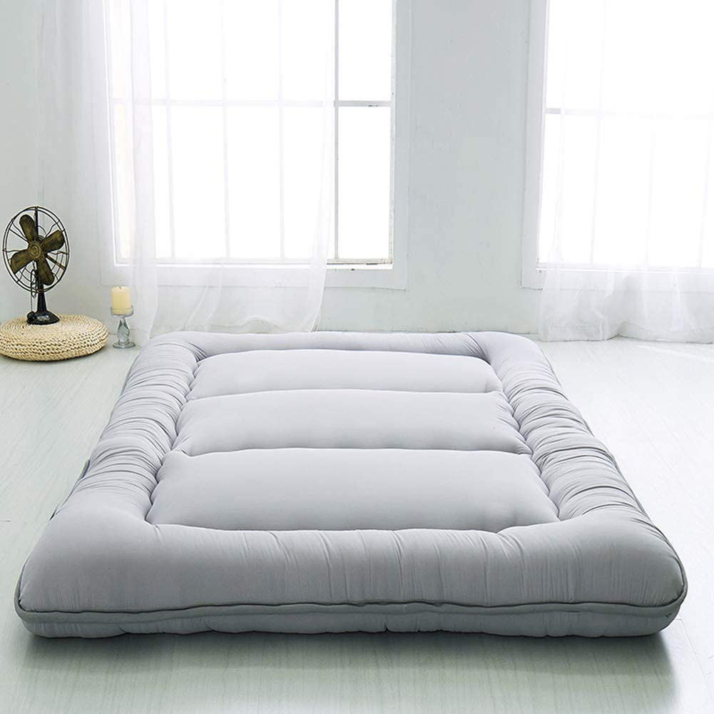 guest bed ideas