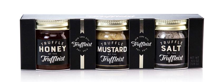 truffleist gift